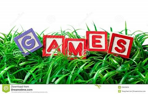 60th National School Games concludes