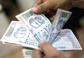 Investors' wealth erodes by Rs 10.29 lakh cr in 4 days