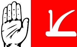 Cong likely to back NC in LC polls