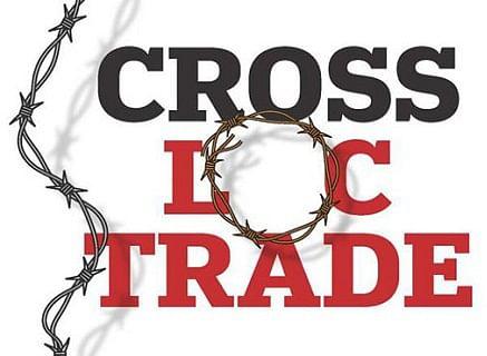Traders hail LoC trade resumption