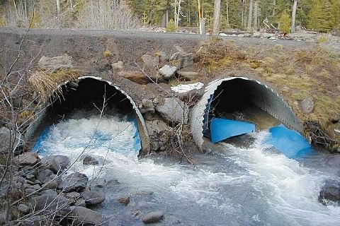 Poor drainage irks residents of Hullar village