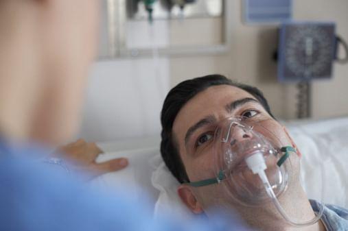 Officials Downplay Swine Flu Threat to Cover Inefficiencies: DAK