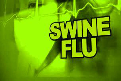 Carelessness: At SMHS hospital H1N1 patient kept with others