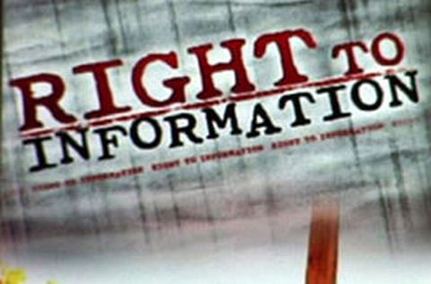Properly dispose of RTI applications, appeals: Govt to departments