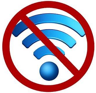 Poor mobile connectivity irks Kishtwar residents