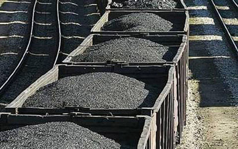 MINING RULES 2016 RELAXED  Govt extends Letter of Intent validity to facilitate bidders