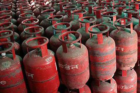Petroleum Ministry notifies price of domestic natural gas