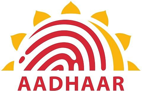 Finally, Aadhar card registration takes off
