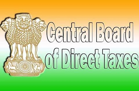 Flood Aftermath: CBDT issues advisory on IT assessments in JK