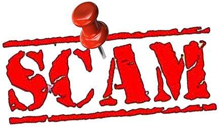Kishtwar scholarship scam: DC asks  police to file FIR