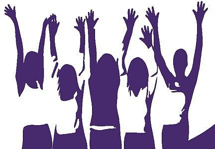 Int'l Women's Day: JKWWS felicitates social workers