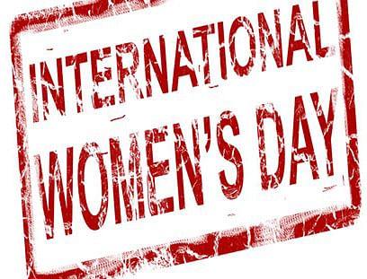JU celebrates International Women's Day