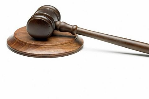 Court refuses to interfere in service matters, disposes off PIL