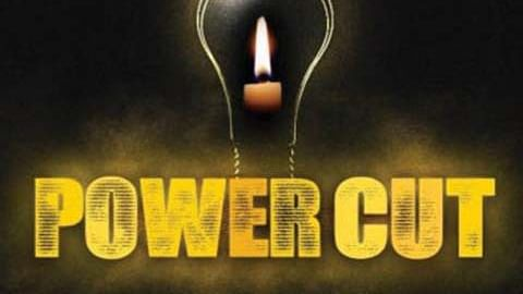 Patients suffer during 7 hour power cut at GMC Baramulla