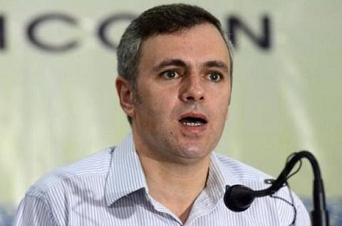 It is a terror attack: Omar Abdullah on New Zealand mosque shootings