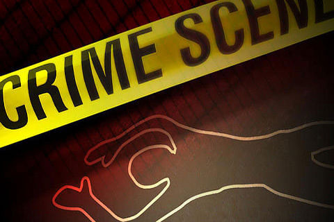 Panic in Rajouri after youth stabbed to death in sleep