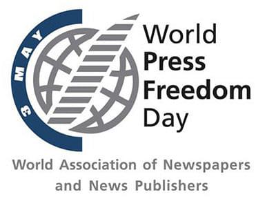 Militant Journalism