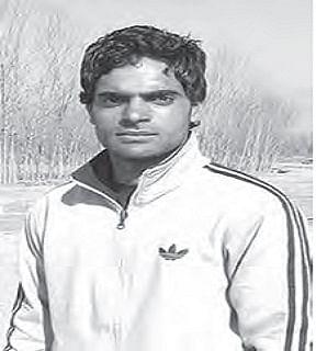 Palhallan killing: Govt returns inquiry report