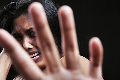 Domestic violence: EHSAAS to hold sit-in on May 11