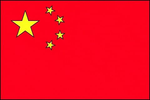 China's military budget over 3 times that of India: Pentagon