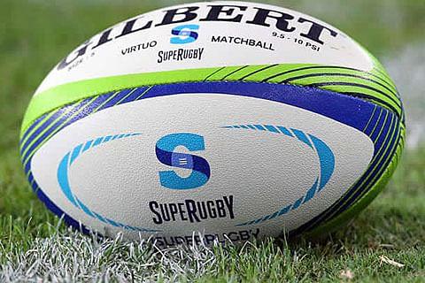 Rugby workshop begins