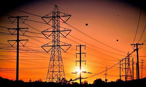 Two electrocuted as HT lines fall at Puhru, Budgam