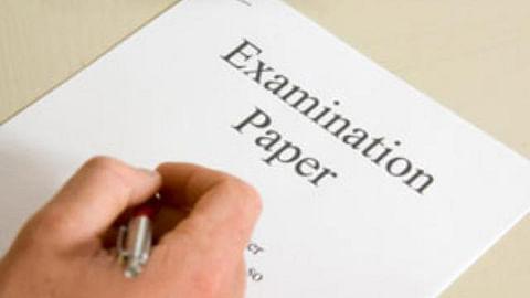 Board exams offline from Nov: DSEK
