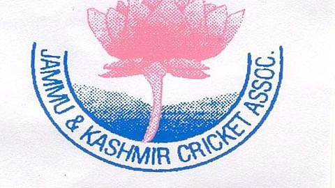 JKCA asks cricketers, employees to get vaccinated