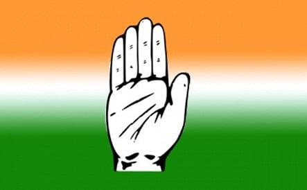BJP saffronising education, appoints RSS people on top positions: Congress