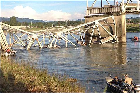 Civil society Poonch seeks early restoration of SK Bridge