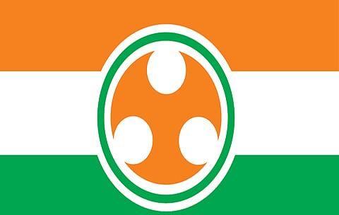 Youth Congress demands AIIMS for Kishtwar