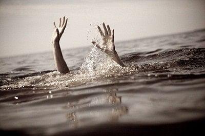 Mentally challenged drowns in Jhelum