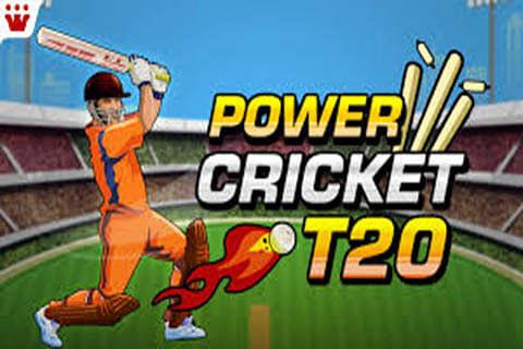 Budgam T20 Premier League| SCC Hyderpora, Safakadal XI win matches