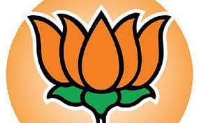BJP IT Cell discuss 'Maha Sampark Abhiyaan'