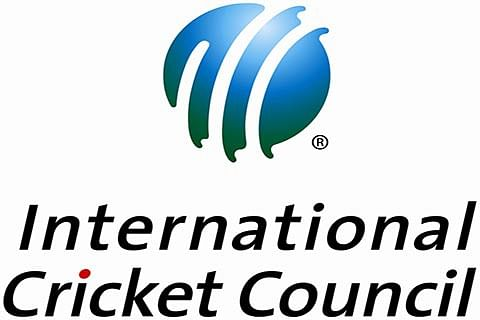 India slip one place to fourth spot in ICC Test rankings