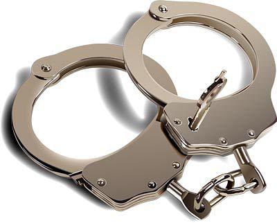 Police arrest drug peddler from Bemina