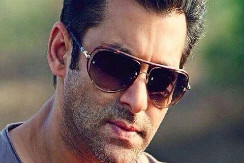 Salman's plea against conviction adjourned to July 1