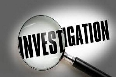 DEATH OF WANGATH YOUTH | Family demands investigation