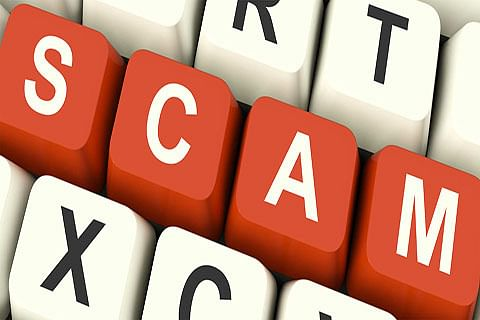 Sr Assistant in Advocate General J&K's office arrested in alleged fake recruitment scam