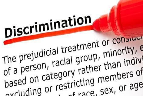 Minister admits Jammu Muslims face discrimination