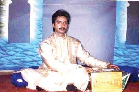 9 years on, justice eludes family of slain Munwarabad youth