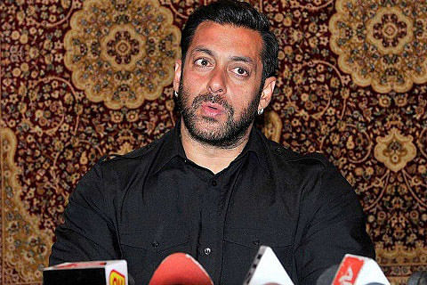 Hit-and-Run Case: HC Defers Salman's Hearing to July 13