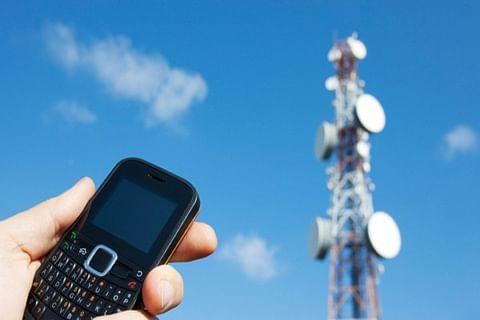 Mobile connectivity still a dream for this Kupwara village