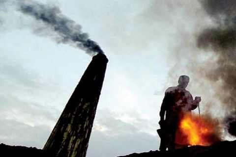 17 brick kilns seized in Chadoora on HC's directions