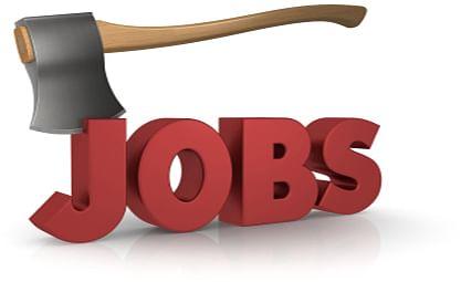 Govt to expedite recruitment process
