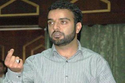 PDP-BJP engineering communal tension in Rajouri:  NC
