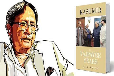 PART I: India's failure in Kashmir