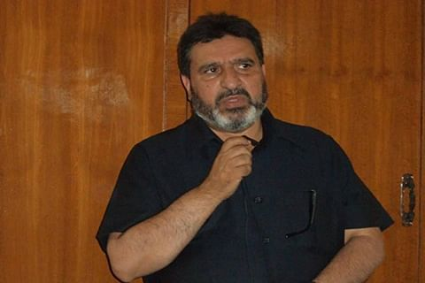 Non-performers to face action: Bukhari