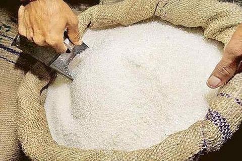 JK Govt announces ration distribution as per census 2011