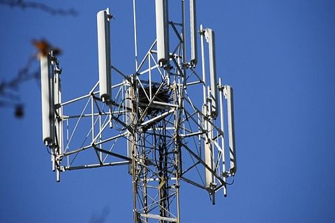 Telcos initiate steps to curb call drops